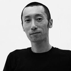 Jun Furukawa