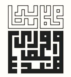 Mohamed Bennani Architects