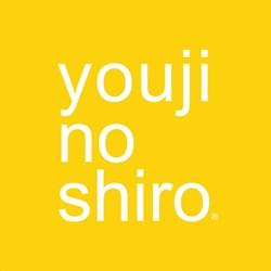 HIBINOSEKKEI + Youji no Shiro