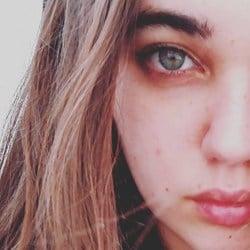 Greta Alessandra