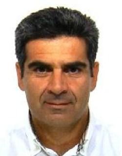 Giovanni Storino