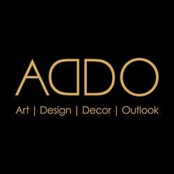 ADDO DESIGN STUDIO