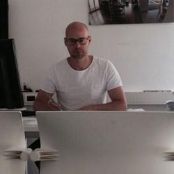 Matthias Mühlmann - Interbau GmbH