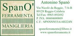 Antonino Spanò