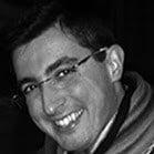 Francesco Di Paola