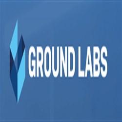 Ground Labs Pte Ltd