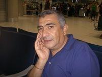 Biagio Colaianni