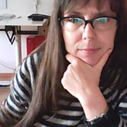 Tamara Migliorini