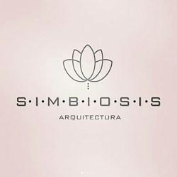 Simbiosis Arquitectura