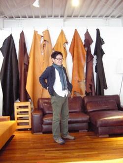 Takashi Ishimura