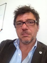 Alessandro Annunziati