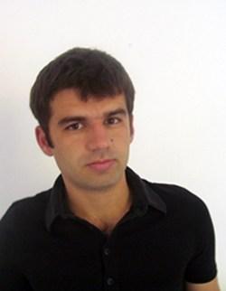 Ermal Brahimaj