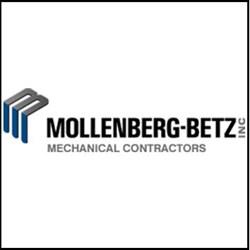 Mollenberg Betz