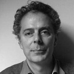 Stefano Gabriel