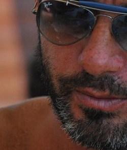 Alfredo Pappalardo
