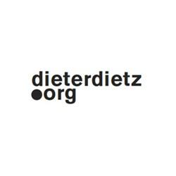 dieterdietz.org