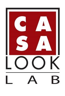 CASA LOOK