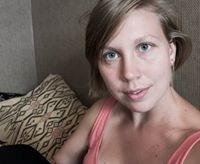 Klara Resare