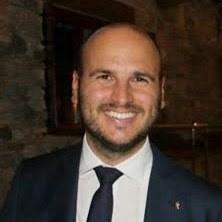 Tommaso Comar