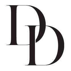 Design + Diplomacy