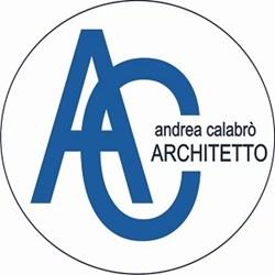 Andrea CALABRO'