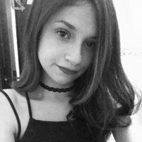 Raquel Paiva