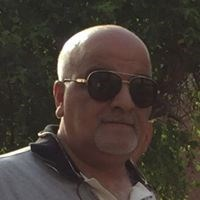 Mohsen Zaatar