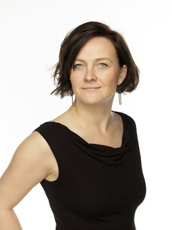 Susanne Dötsch