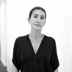 Farah Ebrahimi