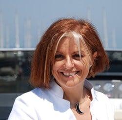 Maddalena Bosi