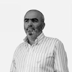 Mauro Carlesi