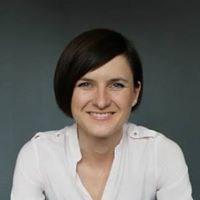 Marta Raca