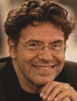 Francesco IOTTI