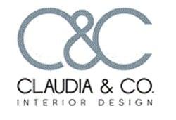 Claudia & Co. Interior Design di Boschi Fabio