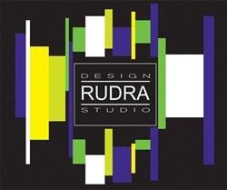 RUDRA DESIGN STUDIO