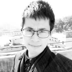 Tyler Xie