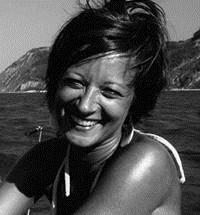 Silvia Covarino