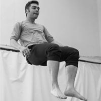 Sergey Rizen