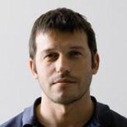 Alessandro Benassi