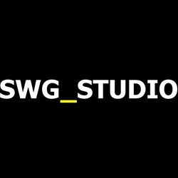 SWG STUDIO