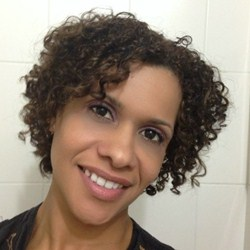 Milene Cabral