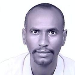 Ahmed dauzana