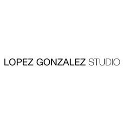LOPEZ GONZALEZ STUDIO