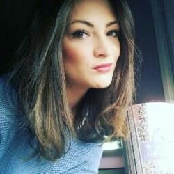 Marianna Acconcia