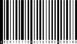 Salvatore Gerbino