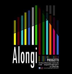 Alongi Progetti