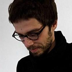 Andreas Mikutta