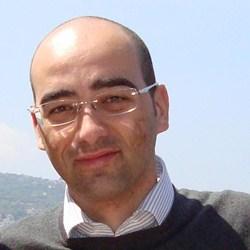 Sebastiano Zagaria