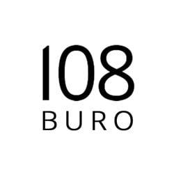 Buro 108