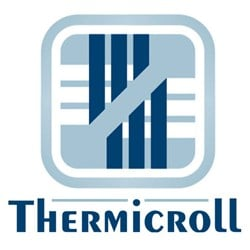 thermicroll chiusure industriali